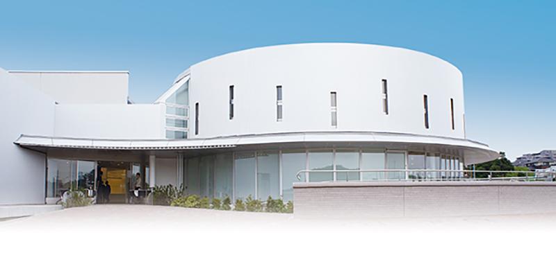 【八千代市】県内2番目の座席数!八千代市立中央図書館