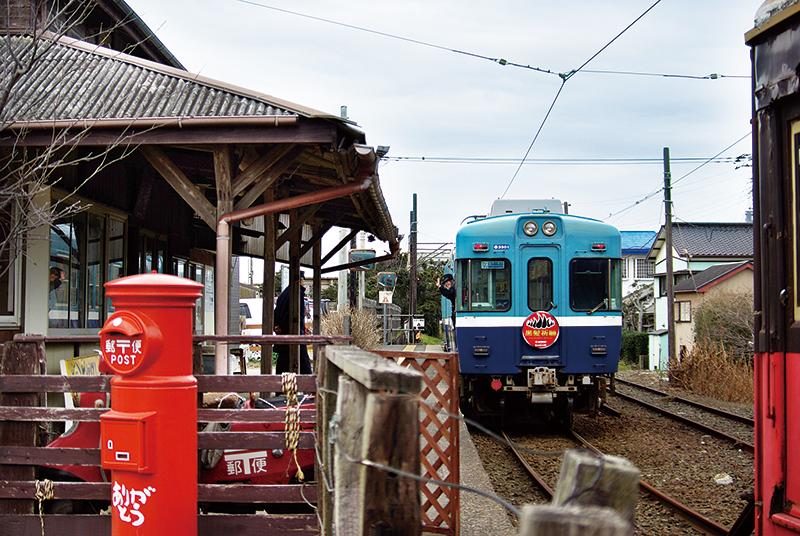 【銚子市】日本遺産を訪ねて『北総四都市江戸紀行・江戸を感じる北総の町並み」港町・銚子の町並みを歩く
