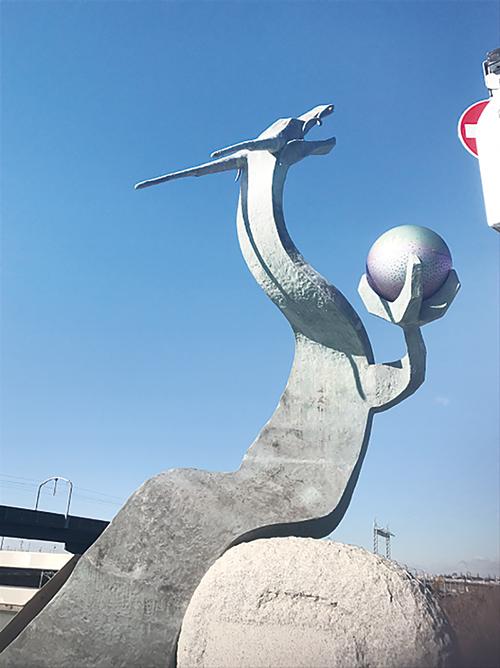【印旛郡】印旛に残るやさしい龍の伝説 印旛郡栄町 龍角寺 印旛沼「龍伝説」